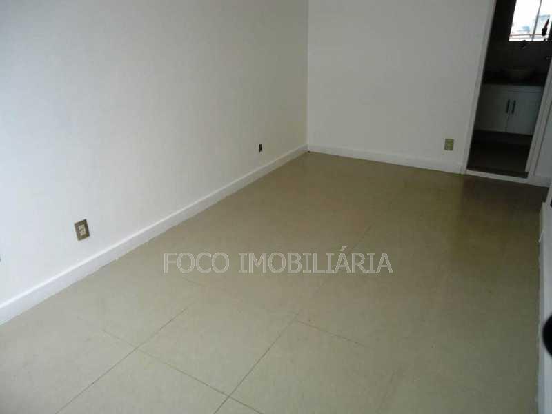 QUARTO SUÍTE - Apartamento à venda Avenida Nossa Senhora de Copacabana,Copacabana, Rio de Janeiro - R$ 1.050.000 - FLAP21164 - 16