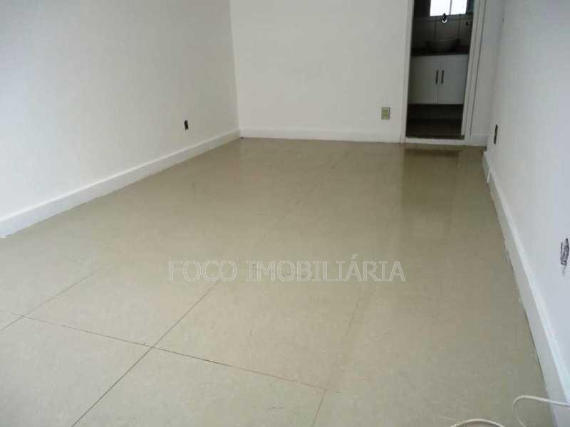 QUARTO SUÍTE - Apartamento à venda Avenida Nossa Senhora de Copacabana,Copacabana, Rio de Janeiro - R$ 1.050.000 - FLAP21164 - 17