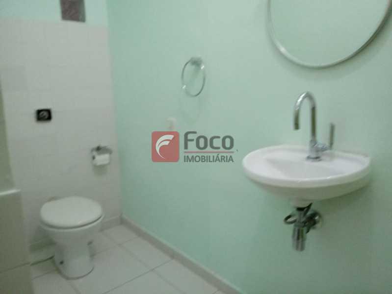 BANHEIRO - FLCA190001 - 11