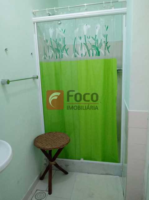 BANHEIRO - FLCA190001 - 10