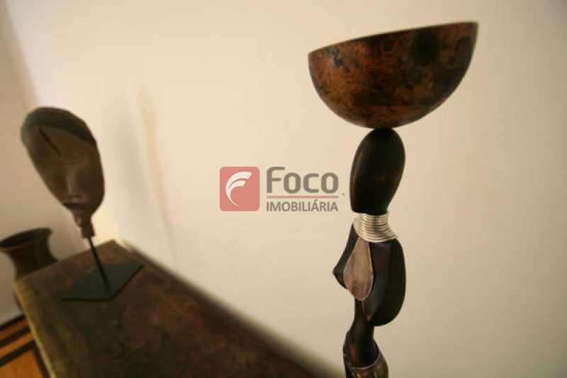 ARTE - FLCA190001 - 9
