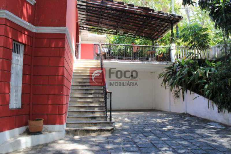 ACESSO A VARANDA - FLCA190001 - 12