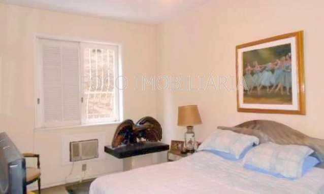 QUARTO - Apartamento à venda Avenida Rui Barbosa,Flamengo, Rio de Janeiro - R$ 3.100.000 - FA40230 - 21