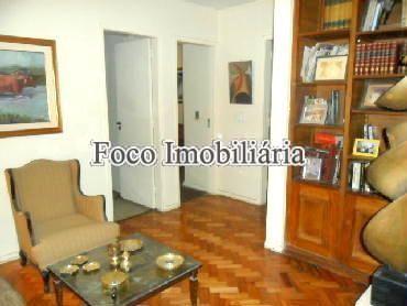 QUARTO - Apartamento à venda Avenida Rui Barbosa,Flamengo, Rio de Janeiro - R$ 3.100.000 - FA40230 - 18