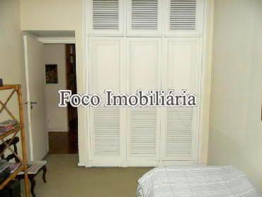 QUARTO - Apartamento à venda Avenida Rui Barbosa,Flamengo, Rio de Janeiro - R$ 3.100.000 - FA40230 - 17
