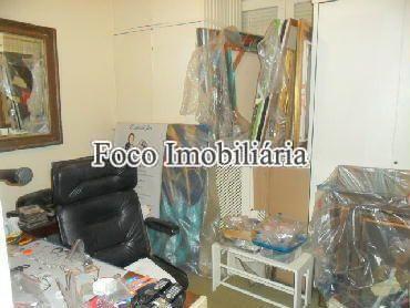 QUARTO - Apartamento à venda Avenida Rui Barbosa,Flamengo, Rio de Janeiro - R$ 3.100.000 - FA40230 - 20