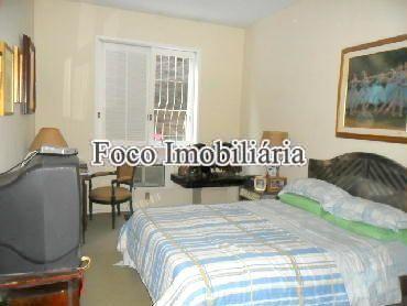QUARTO - Apartamento à venda Avenida Rui Barbosa,Flamengo, Rio de Janeiro - R$ 3.100.000 - FA40230 - 12