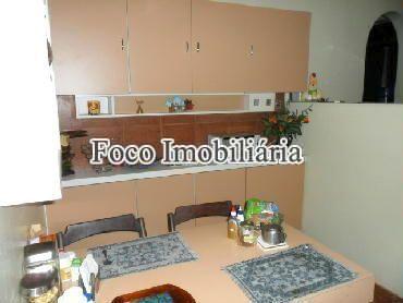 COPA - Apartamento à venda Avenida Rui Barbosa,Flamengo, Rio de Janeiro - R$ 3.100.000 - FA40230 - 27