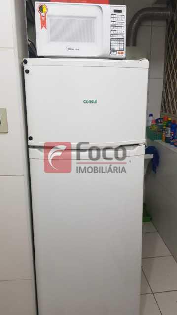 COZINHA - FLAP10723 - 16
