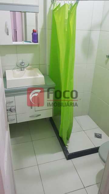 BANHEIRO SOCIAL - FLAP10723 - 11