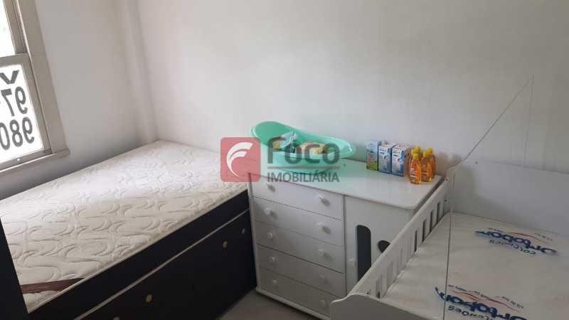 QUARTO - FLAP10723 - 10