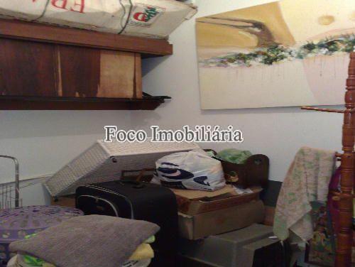 QUARTO EMPREGADA - FA40474 - 17