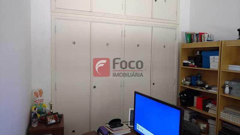ESCRITÓRIO  - FA40524 - 21