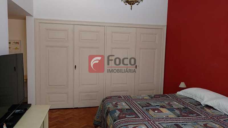 QUARTO SUÍTE  - FA40524 - 10