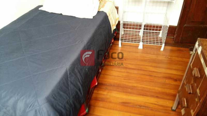 QUARTO - FLCA60020 - 21