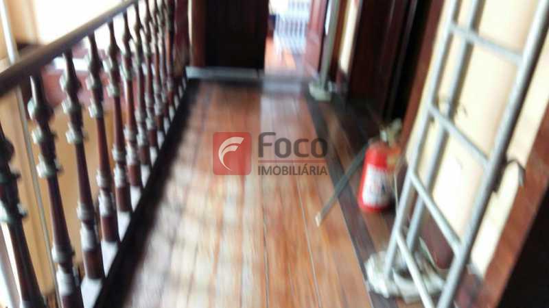 CIRCULAÇÃO - FLCA60020 - 13