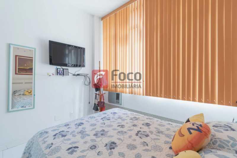 1 - Apartamento À Venda - Flamengo - Rio de Janeiro - RJ - FLAP31148 - 12