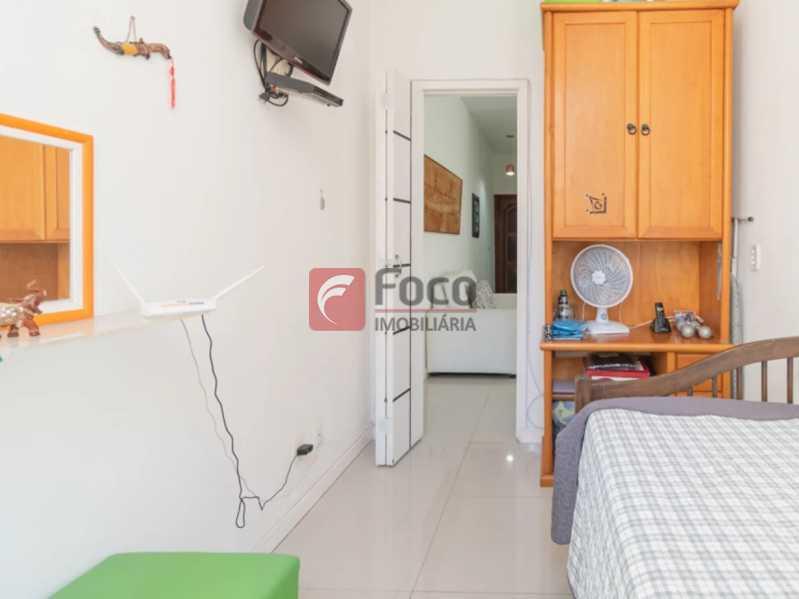 2 - Apartamento À Venda - Flamengo - Rio de Janeiro - RJ - FLAP31148 - 13