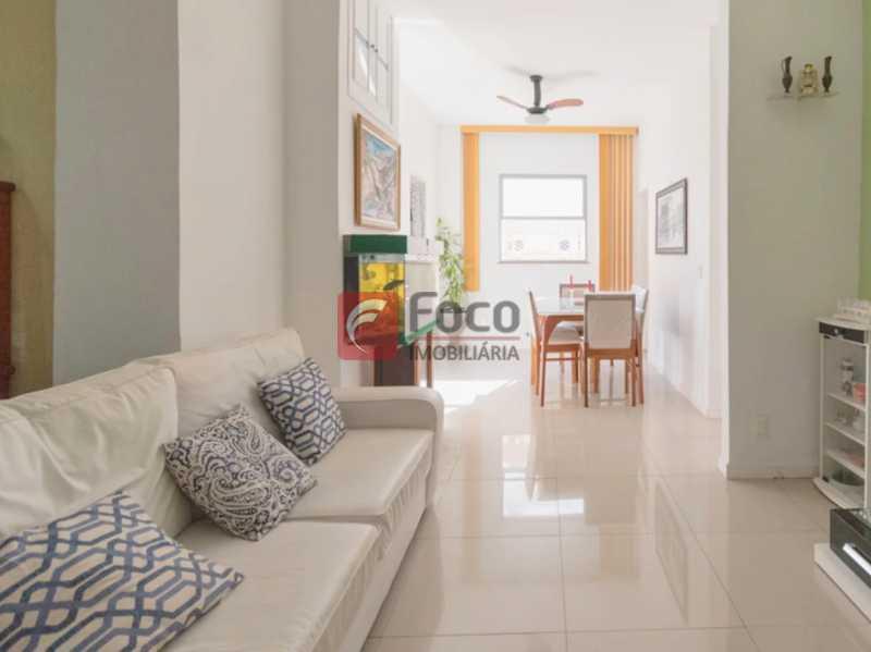 3 - Apartamento À Venda - Flamengo - Rio de Janeiro - RJ - FLAP31148 - 11