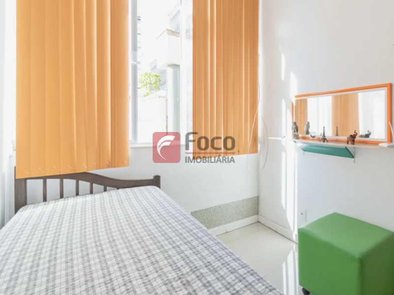 4 - Apartamento À Venda - Flamengo - Rio de Janeiro - RJ - FLAP31148 - 15