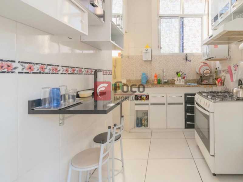 5 - Apartamento À Venda - Flamengo - Rio de Janeiro - RJ - FLAP31148 - 16
