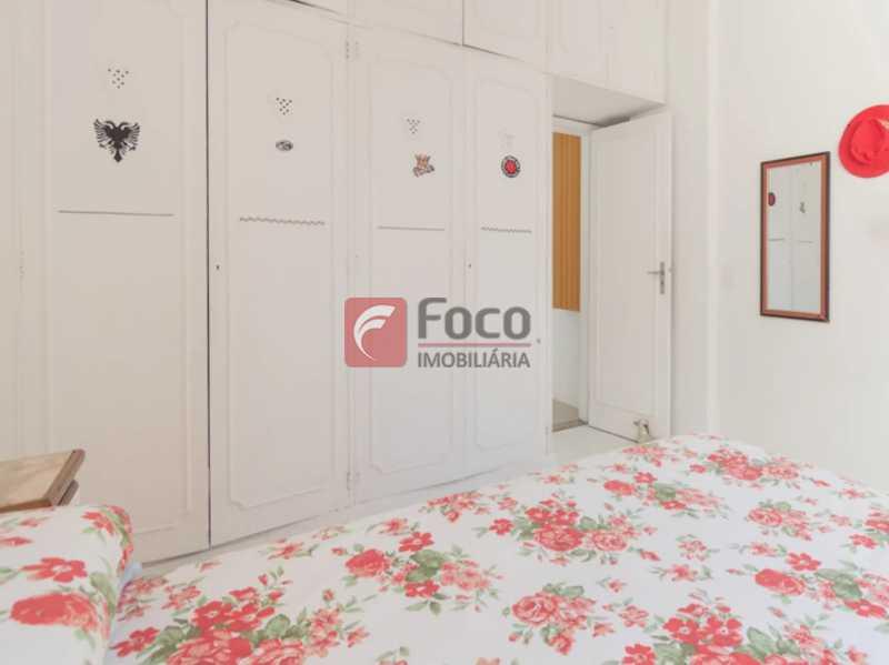 6 - Apartamento À Venda - Flamengo - Rio de Janeiro - RJ - FLAP31148 - 17