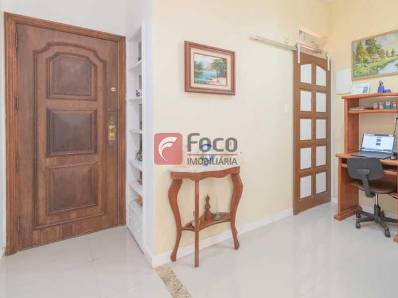 7 - Apartamento À Venda - Flamengo - Rio de Janeiro - RJ - FLAP31148 - 5