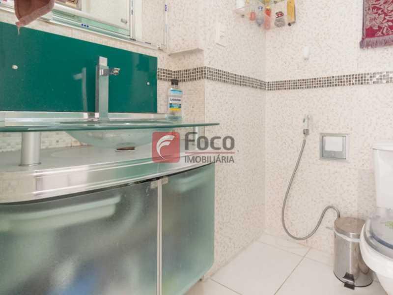 8 - Apartamento À Venda - Flamengo - Rio de Janeiro - RJ - FLAP31148 - 18