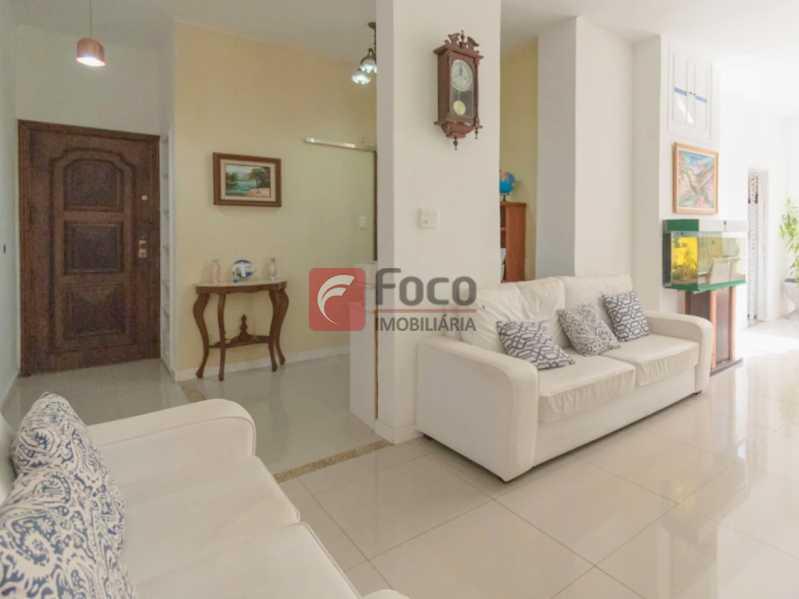 9 - Apartamento À Venda - Flamengo - Rio de Janeiro - RJ - FLAP31148 - 3