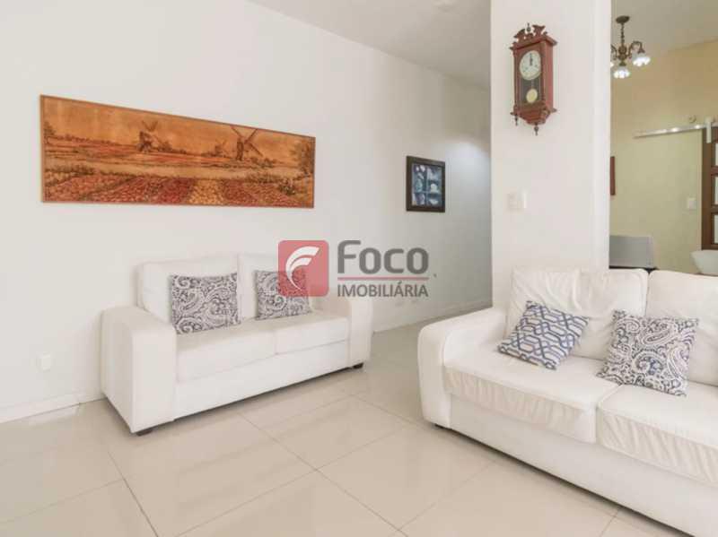 10 - Apartamento À Venda - Flamengo - Rio de Janeiro - RJ - FLAP31148 - 4