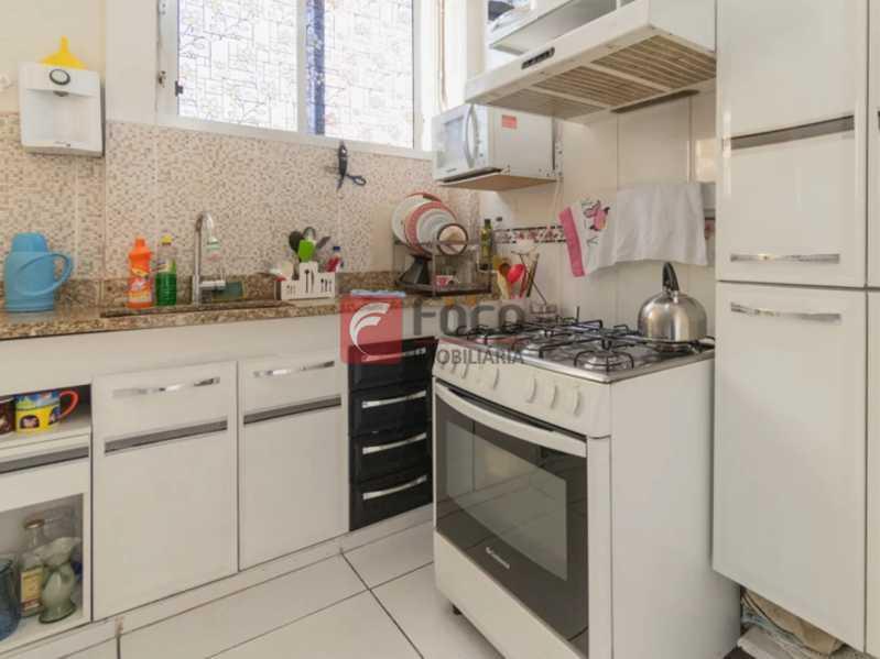 11 - Apartamento À Venda - Flamengo - Rio de Janeiro - RJ - FLAP31148 - 20