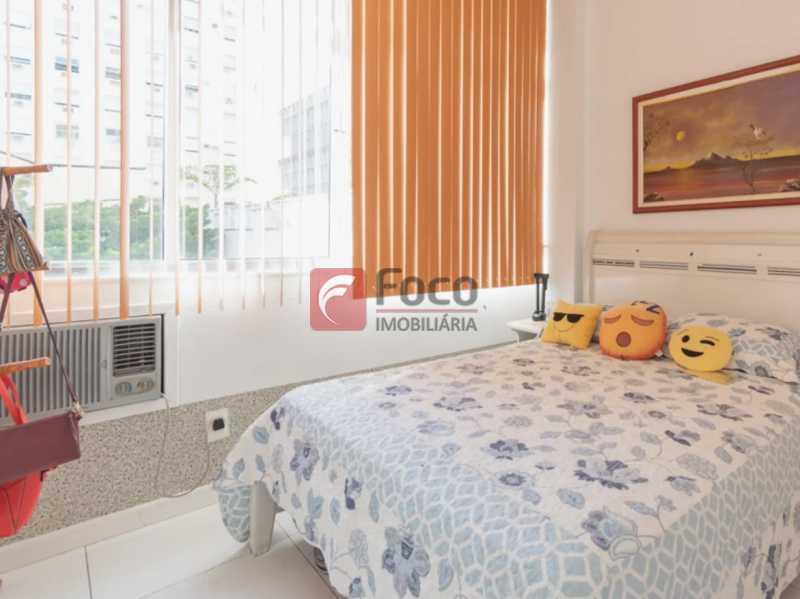 12 - Apartamento À Venda - Flamengo - Rio de Janeiro - RJ - FLAP31148 - 14