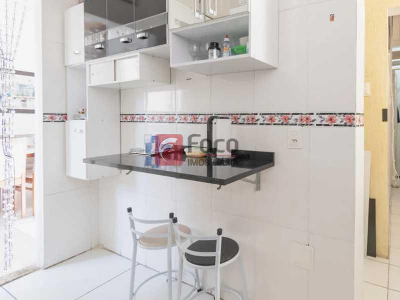 14 - Apartamento À Venda - Flamengo - Rio de Janeiro - RJ - FLAP31148 - 24