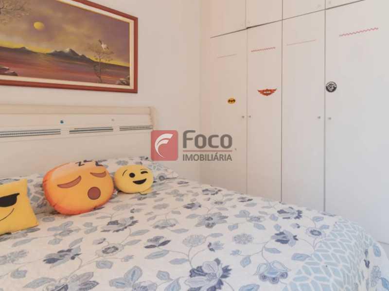 15 - Apartamento À Venda - Flamengo - Rio de Janeiro - RJ - FLAP31148 - 25