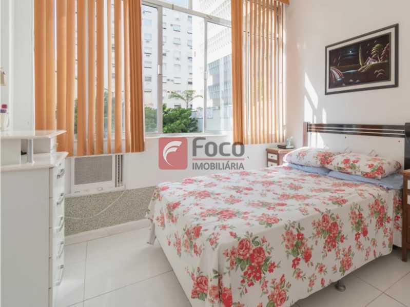 16 - Apartamento À Venda - Flamengo - Rio de Janeiro - RJ - FLAP31148 - 26