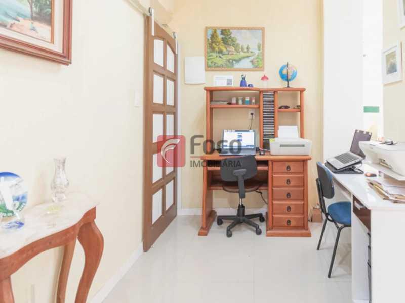 17 - Apartamento À Venda - Flamengo - Rio de Janeiro - RJ - FLAP31148 - 10