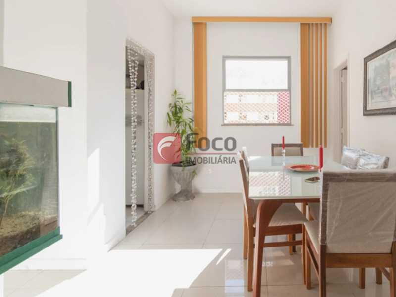 18 - Apartamento À Venda - Flamengo - Rio de Janeiro - RJ - FLAP31148 - 6