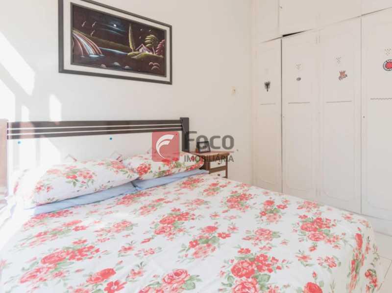 19 - Apartamento À Venda - Flamengo - Rio de Janeiro - RJ - FLAP31148 - 27