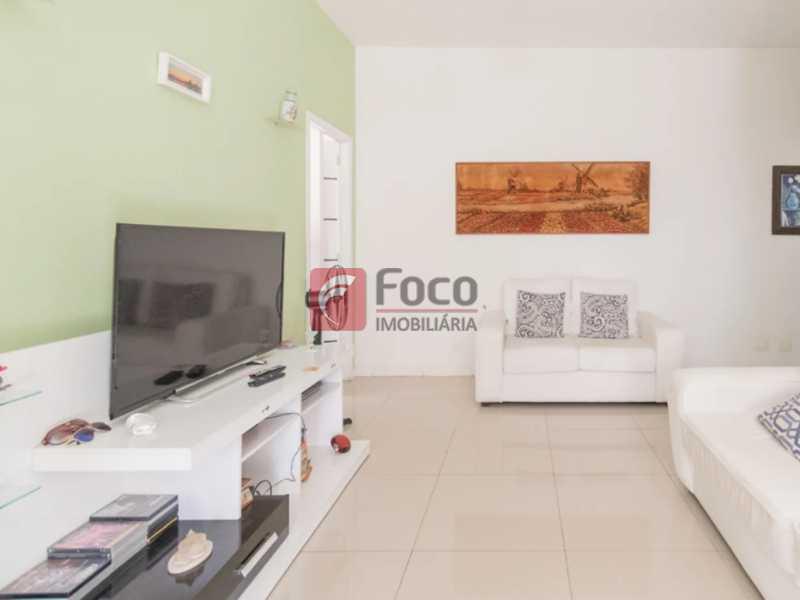 20 - Apartamento À Venda - Flamengo - Rio de Janeiro - RJ - FLAP31148 - 7