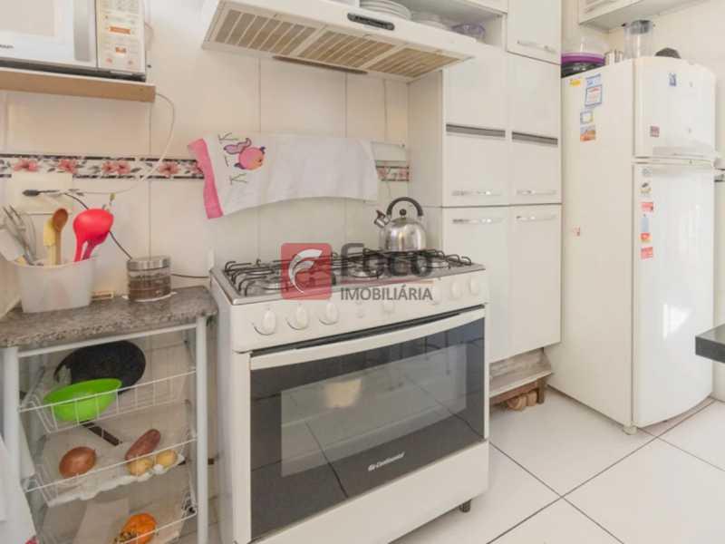 21 - Apartamento À Venda - Flamengo - Rio de Janeiro - RJ - FLAP31148 - 23