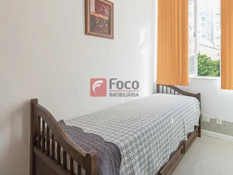 23 - Apartamento À Venda - Flamengo - Rio de Janeiro - RJ - FLAP31148 - 28