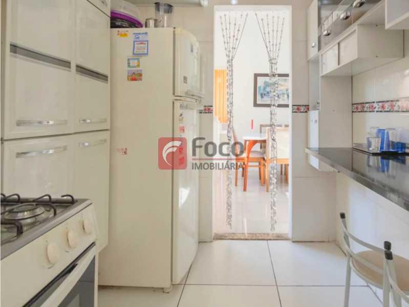 24 - Apartamento À Venda - Flamengo - Rio de Janeiro - RJ - FLAP31148 - 22