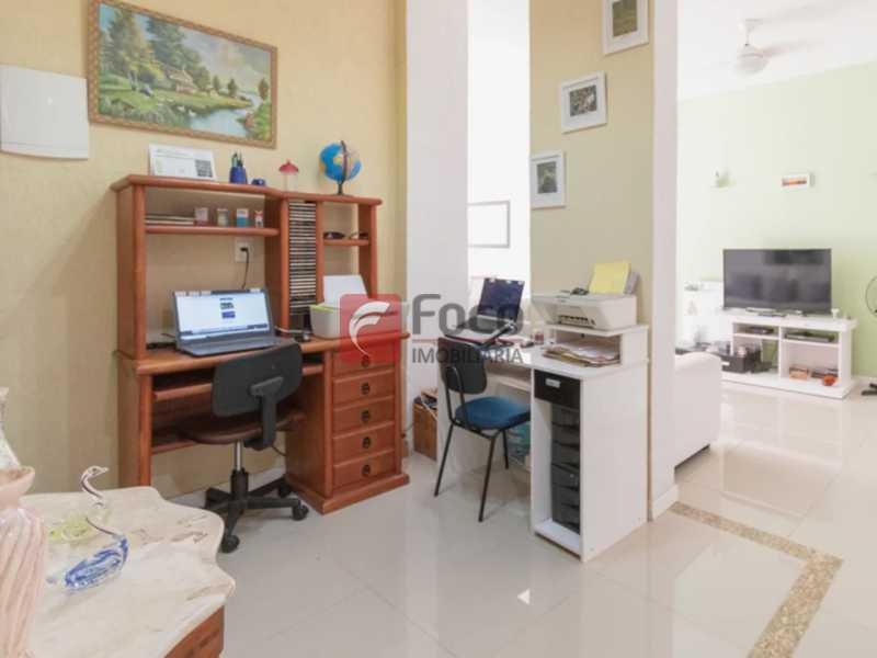 26 - Apartamento À Venda - Flamengo - Rio de Janeiro - RJ - FLAP31148 - 8