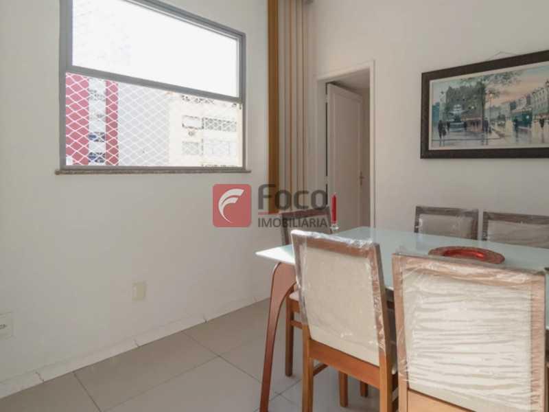 29 - Apartamento À Venda - Flamengo - Rio de Janeiro - RJ - FLAP31148 - 9