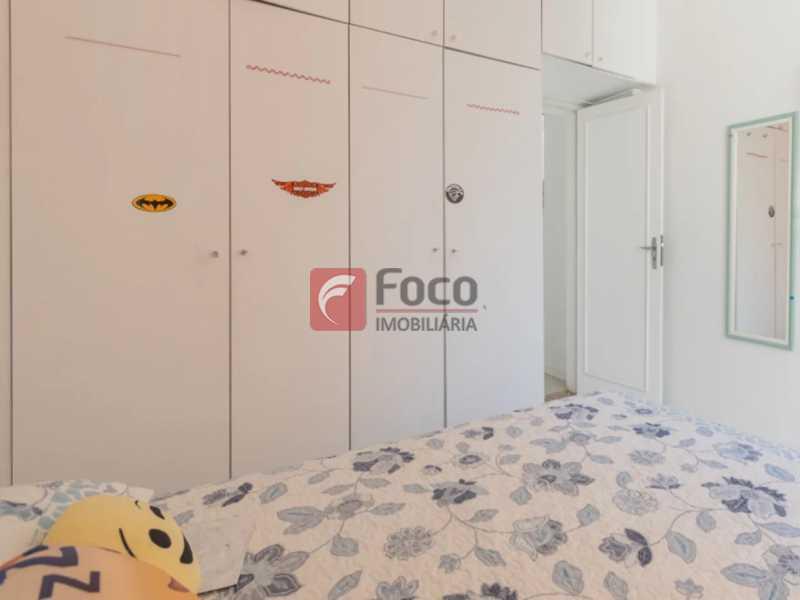 30 - Apartamento À Venda - Flamengo - Rio de Janeiro - RJ - FLAP31148 - 29