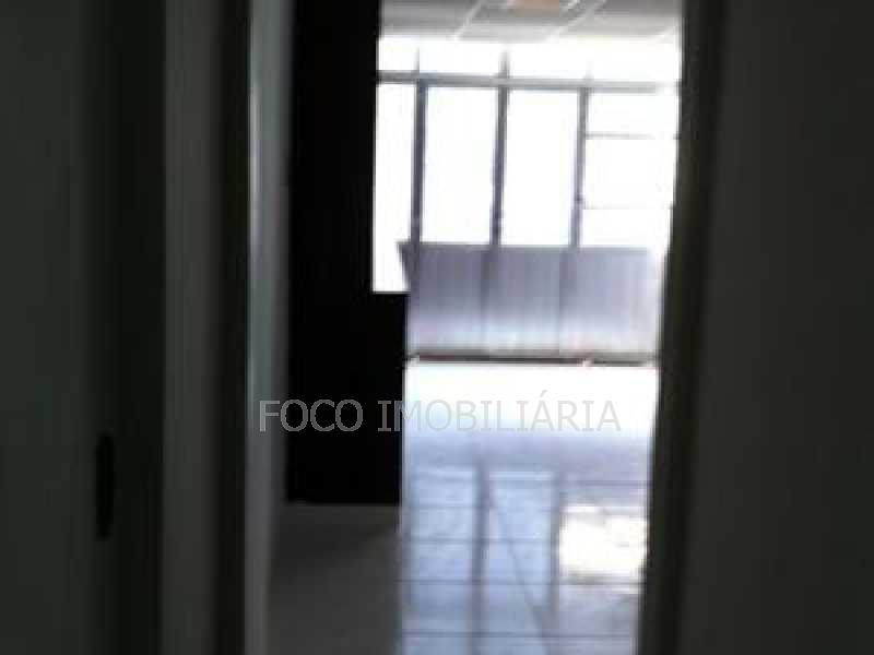 03 - Kitnet/Conjugado 43m² à venda Avenida Treze de Maio,Centro, Rio de Janeiro - R$ 250.000 - JBKI00053 - 5