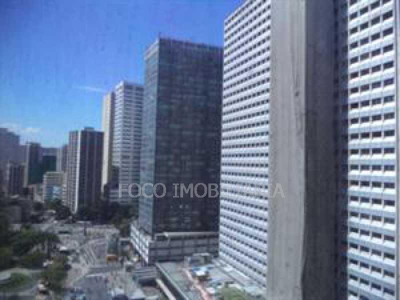 06 - Kitnet/Conjugado 43m² à venda Avenida Treze de Maio,Centro, Rio de Janeiro - R$ 250.000 - JBKI00053 - 7