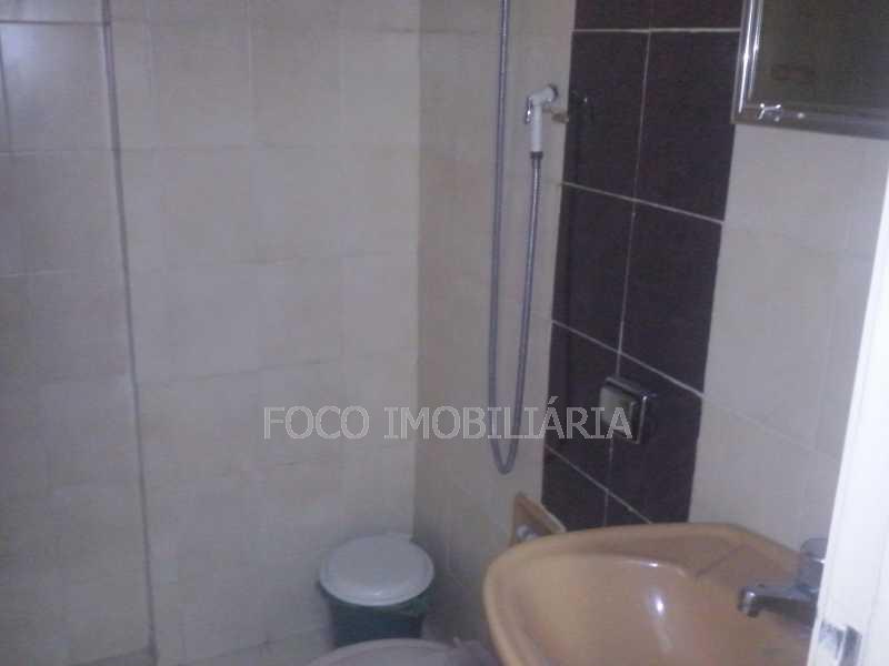 CAM00488 - Sala Comercial 40m² à venda Avenida Passos,Centro, Rio de Janeiro - R$ 230.000 - JBSL00027 - 8