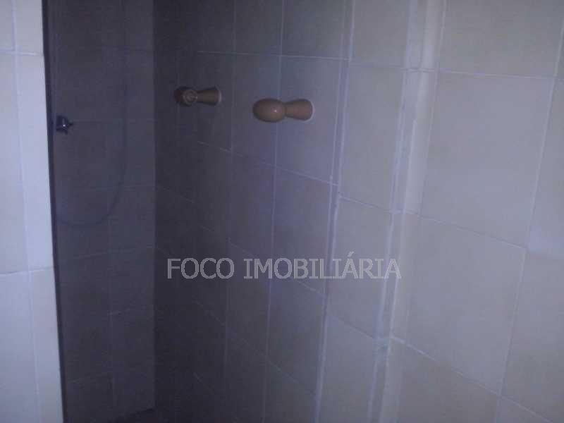 CAM00489 - Sala Comercial 40m² à venda Avenida Passos,Centro, Rio de Janeiro - R$ 230.000 - JBSL00027 - 9