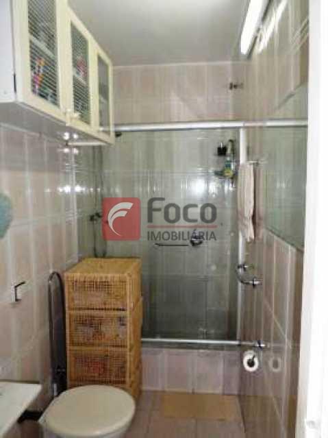 BANHEIRO 2 - FLCA50029 - 14